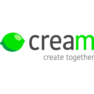 Logo Cream IJC Partner