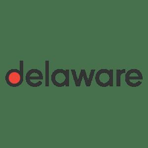 Logo Delaware IJC Partner