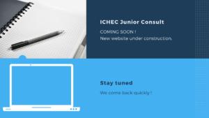 Maintenance IJC