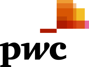 Logo PWC IJC Partner