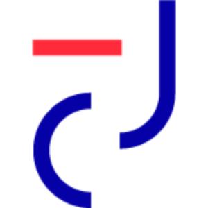 Favicon IJC