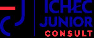 Logo IchecJuniorConsult