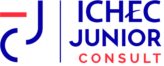 IchecJuniorConsult | Junior Enterprise